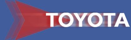 Toyota MR2 MK2