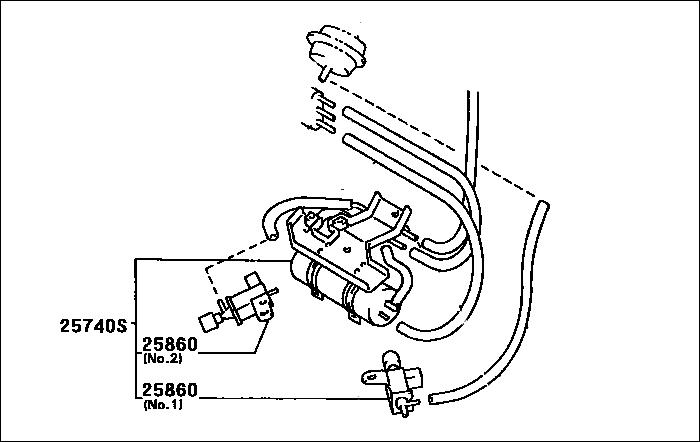 Toyota-mr2-sw20-vsv-valve-assy-vacuum-switching-air-essence-700px