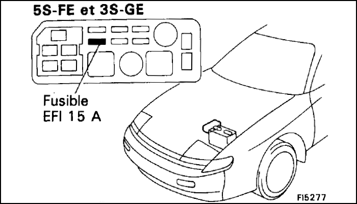 toyota-mr2-fusible-efi-15A-5SFE-3SGE-vf