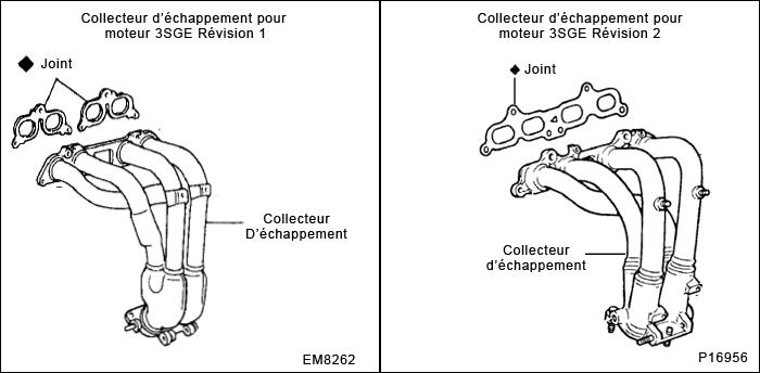 toyota-mr2-sw20-collecteur-echappement-3SGE-rev1-rev2-700px