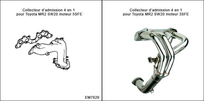 toyota-mr2-sw20-collecteur-echappement-5SFE-3SFE-700px