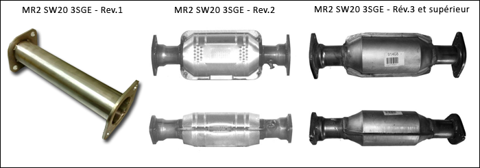 toyota-mr2-sw20-catalyseur-decata-700px