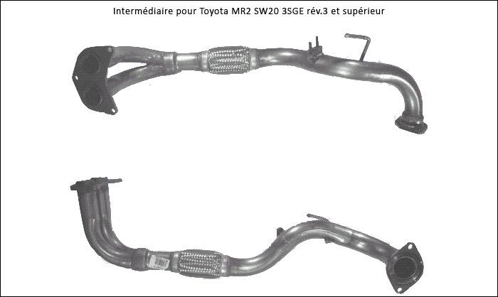 toyota-mr2-sw20-intermediaire-3SGE-rev3-et-superieur-700px