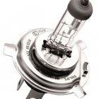 Ampoules pour MR2 – Quantité, type et watts