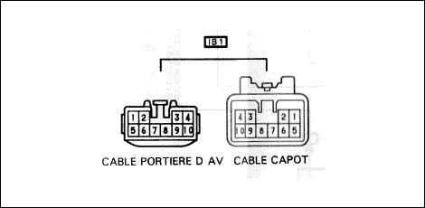 toyota-mr2-sw20-schema-electrique-prise-IB1
