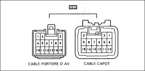 toyota-mr2-sw20-schema-electrique-prise-IB3