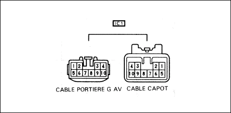 toyota-mr2-sw20-schema-electrique-prise-IC1