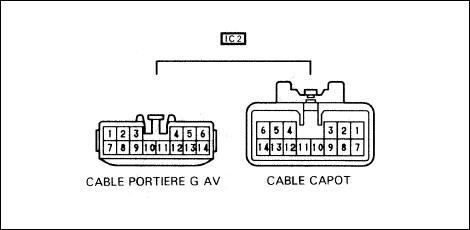 toyota-mr2-sw20-schema-electrique-prise-IC2