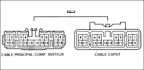 toyota-mr2-sw20-schema-electrique-prise-IE1