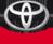 Toyota MR2 MK2 SW20